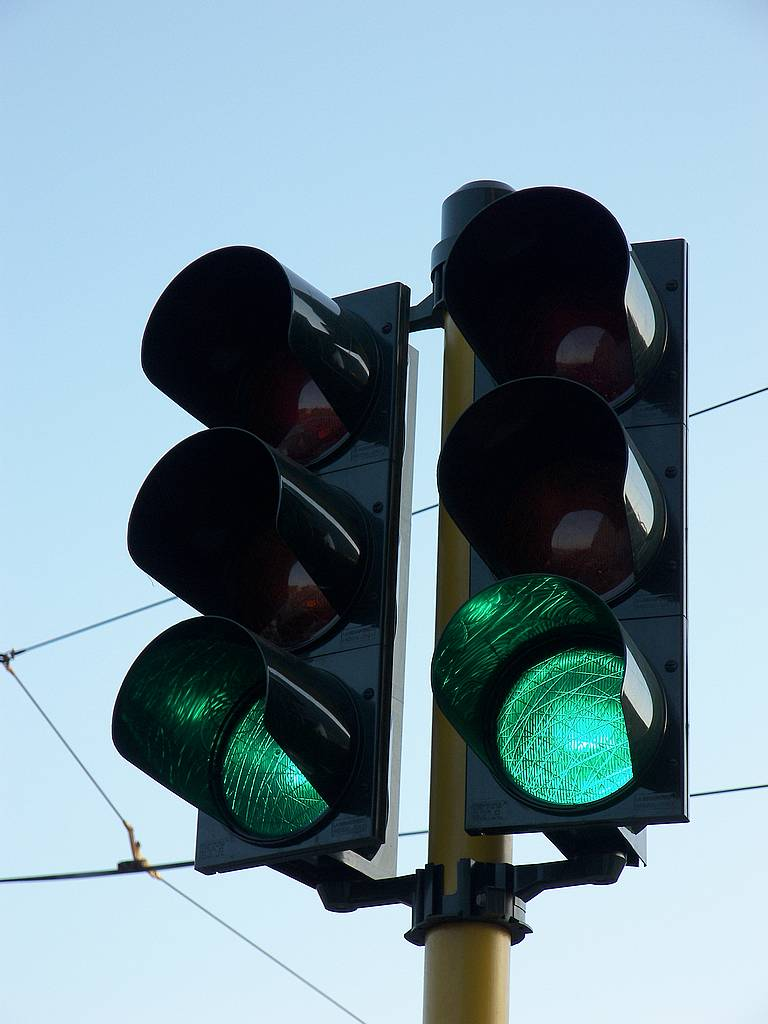 traffic_light_green_go