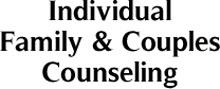 IFCC_Logo
