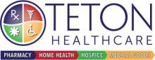 TetonHealthcare_WebLogo