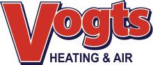 Vogts-Logo--(2)-(1)