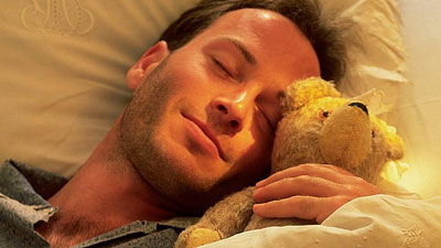 [Image: adult-sleeping-with-teddy-bear.jpg]