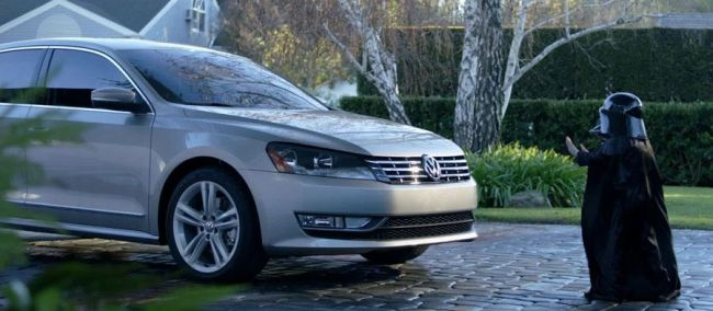 VW-2011-Super-Bowl-ad