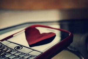 Best Social App for Couples