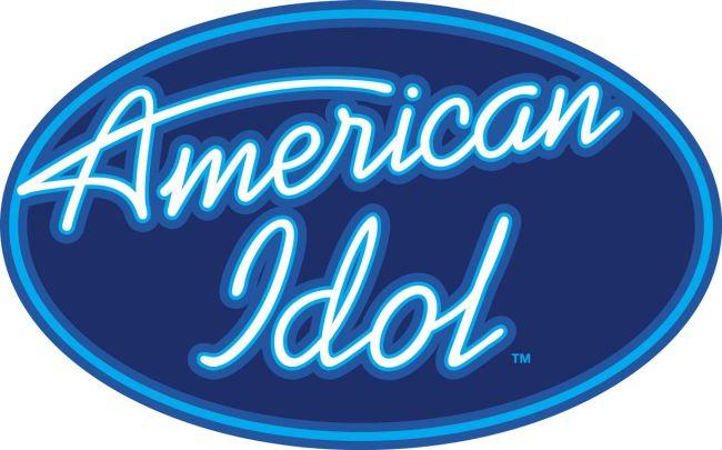 american-idol-logo2