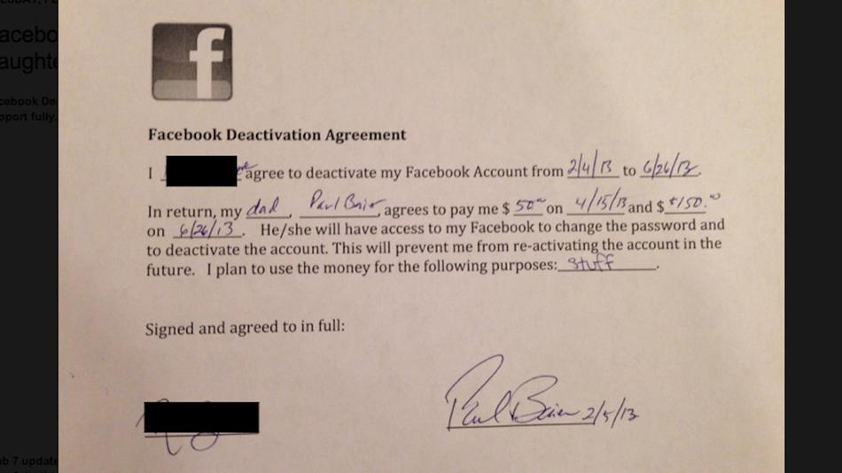 fbook-contract
