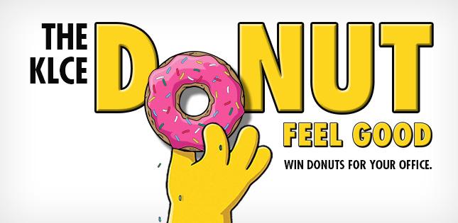 DonutFeelGood_Slider