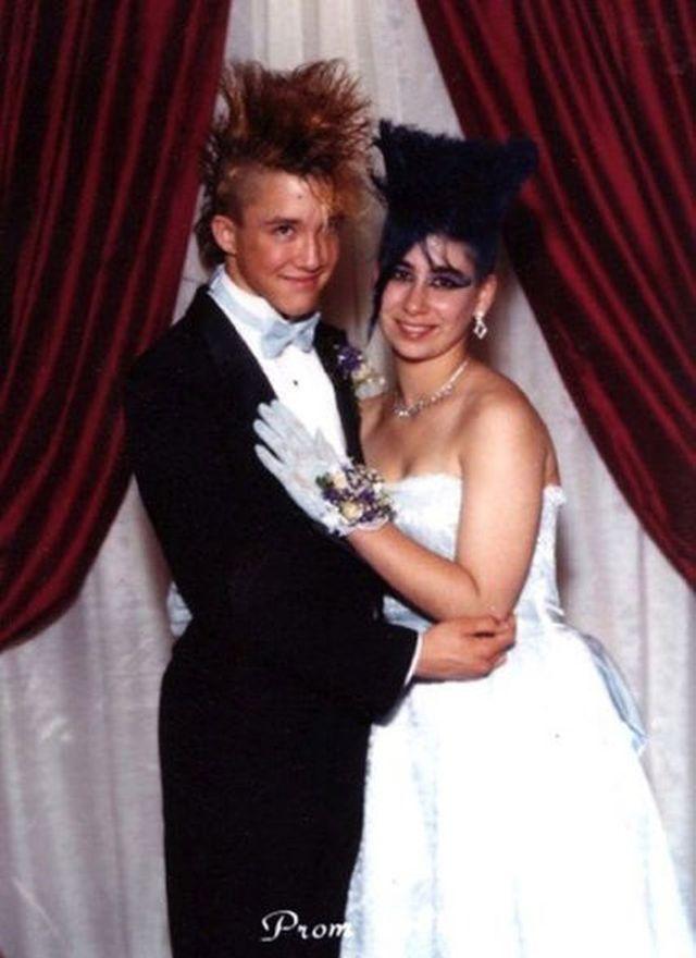 awkward-prom-photos-35-pics_21
