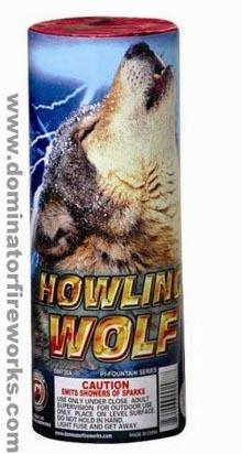 dm736a-howlingwolf