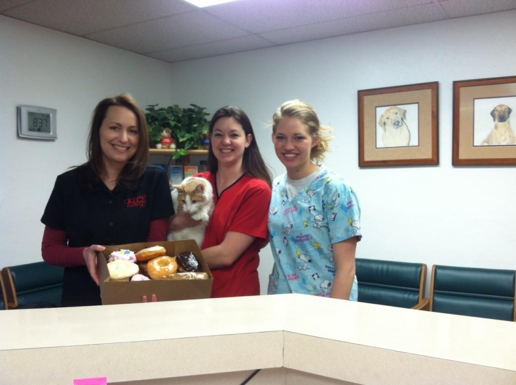 Eastside Pet Clinic 1