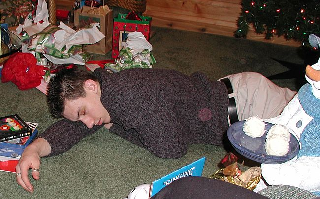 nick-asleep_christmas-2003-copy