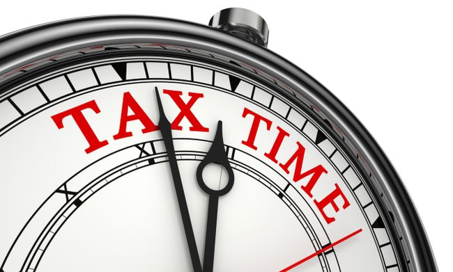 Taxtime (1)