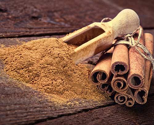 cinnamon-stix