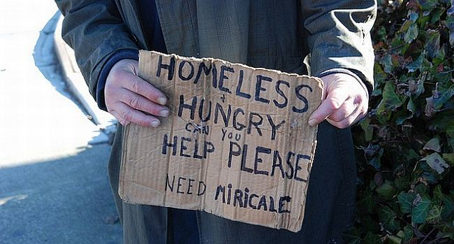 panhandler-Flickr-AR-McLin-630x422