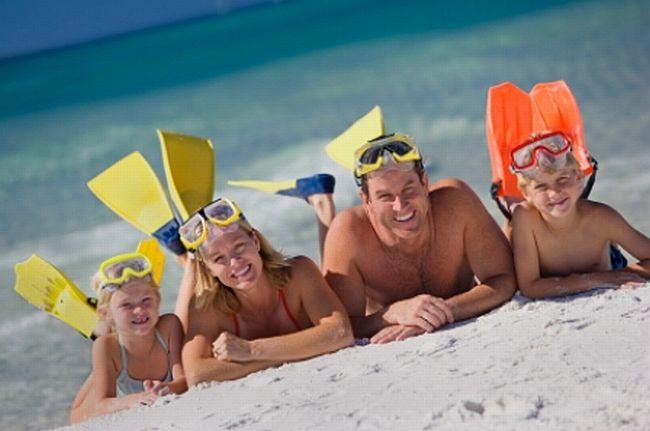 family_vacation_iStock_000007399842XSmall