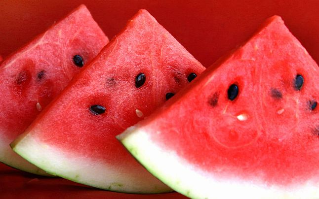 watermelon-healthy-and-sweet-