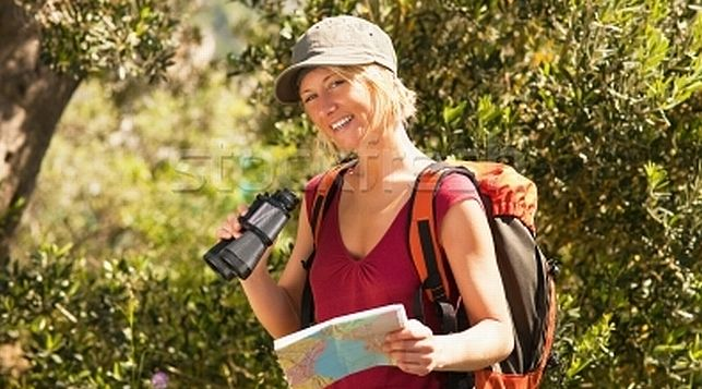 367356_stock-photo-woman-hiking