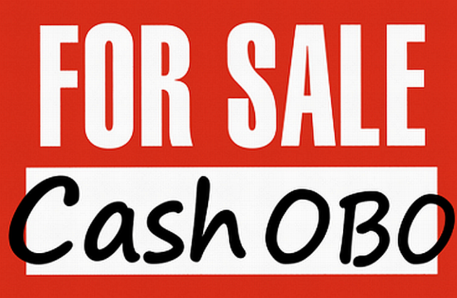 for-sale-sign-cash-obo-square