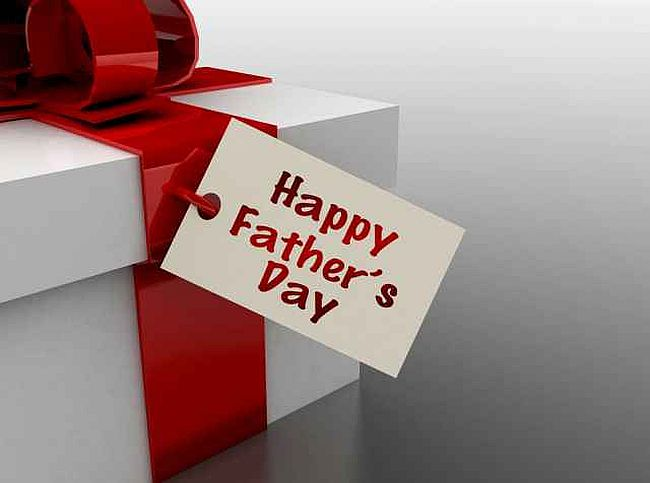 Fathers-day-gift-idea-1