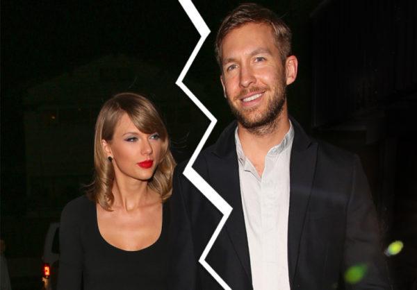BRIDGEHAMPTON, NY - AUGUST 09:  TV Personality Kourtney Kardashian and husband Scott Disick attend Women's Health Hosts Hamptons